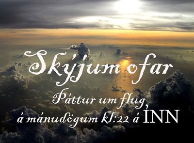 logo_skyjum_ofar_400