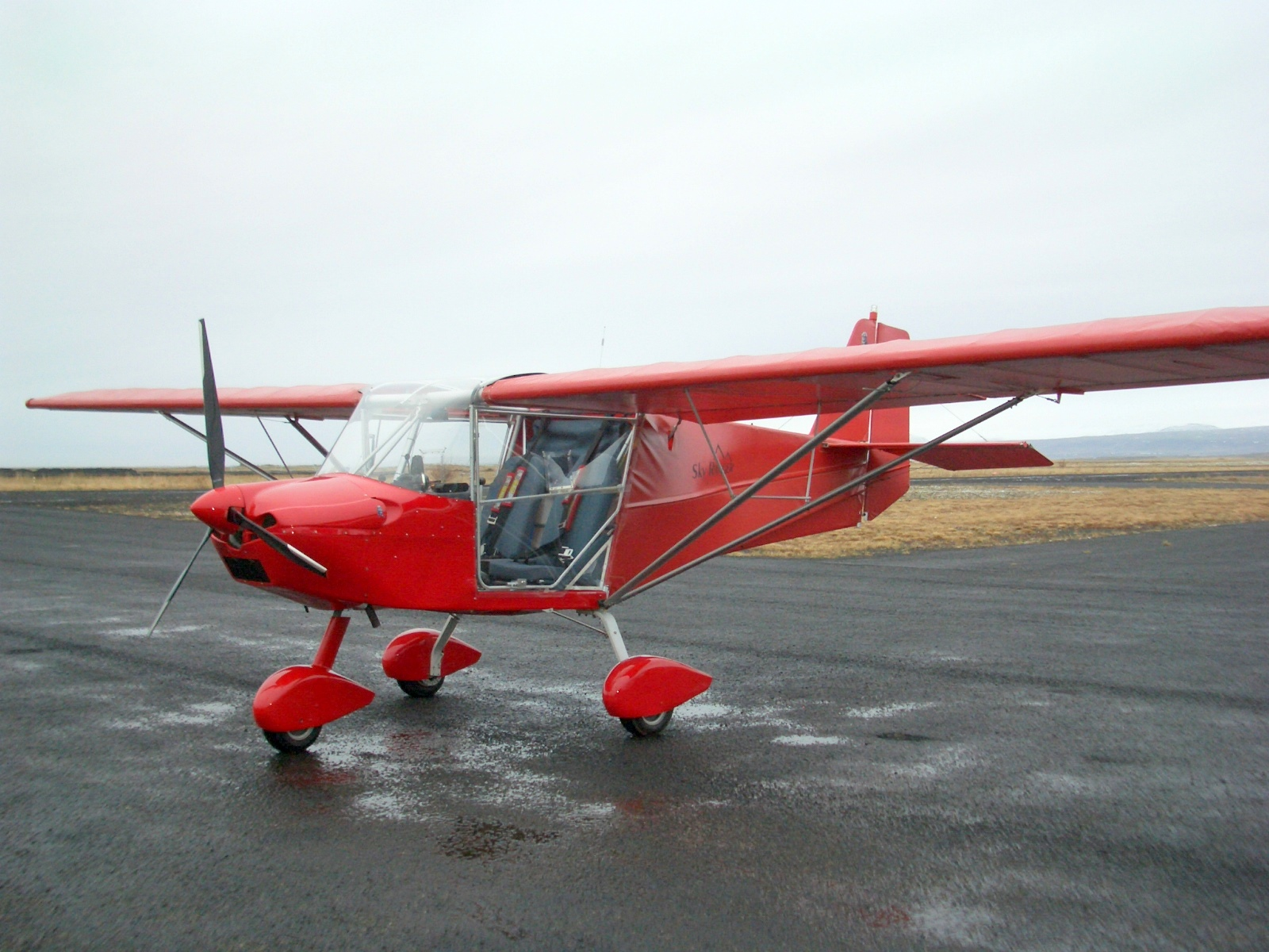 TF-170