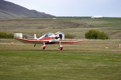 lendingakeppni_tungubokkum_2005