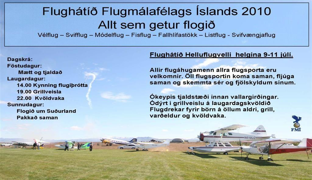 Flughatid_2010
