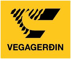 vegagerdinlogo